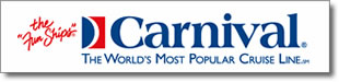 Carnival Cruise Lines - The World's most Popular Cruise Vacation - Book a Cruise on Carnival